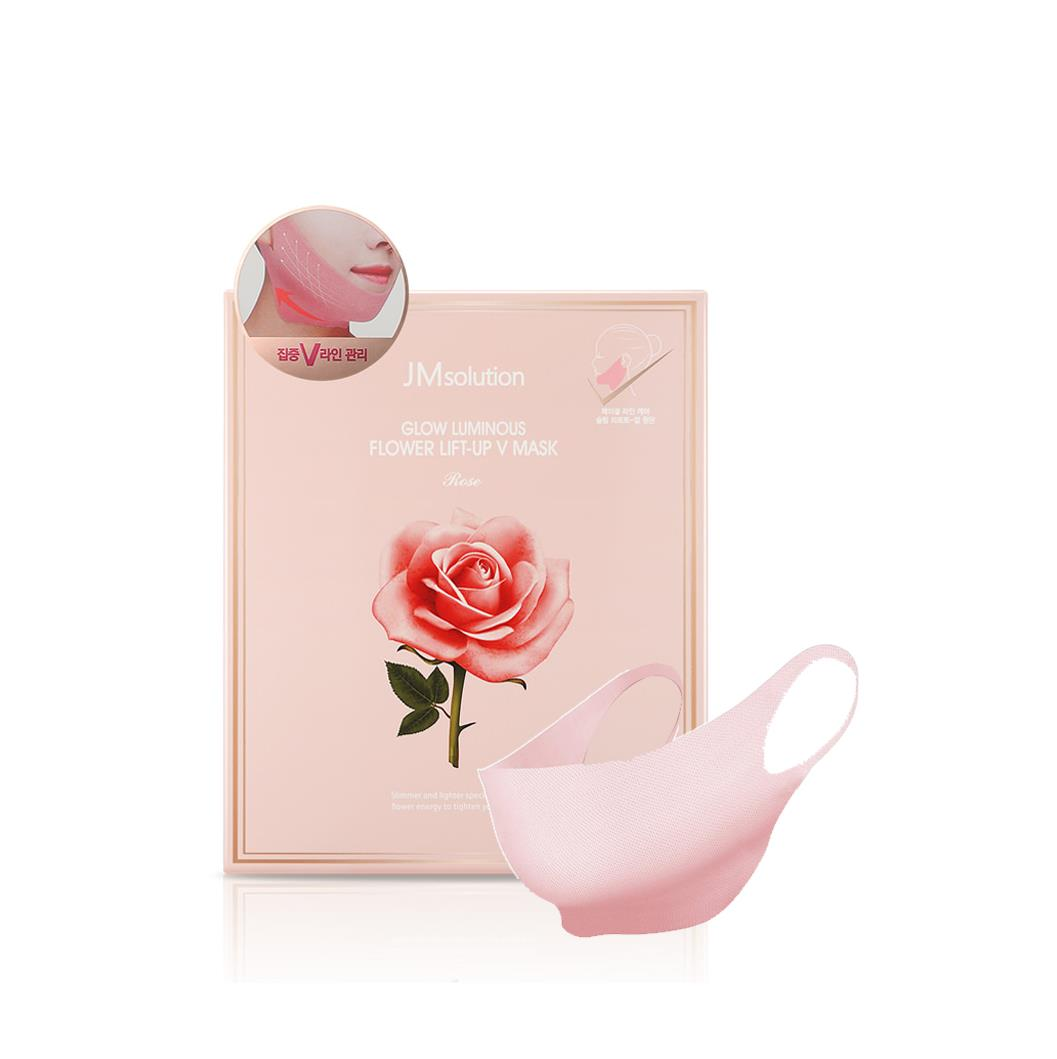 mat-na-jmsolution-glow-luminous-flower-lift-up-v-mask-rose-review-thanh-phan-gia-cong-dung-82