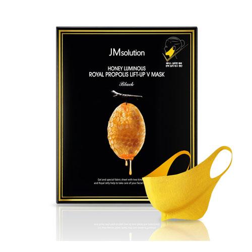 mat-na-jmsolution-honey-luminous-royal-propolis-lift-up-v-mask-black-review-thanh-phan-gia-cong-dung-21