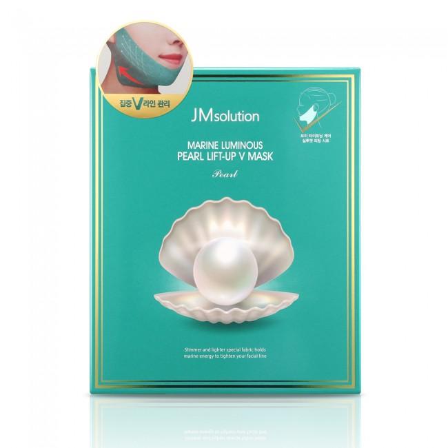 mat-na-jmsolution-marine-luminous-pearl-lift-up-v-mask-pearl-review-thanh-phan-gia-cong-dung-66