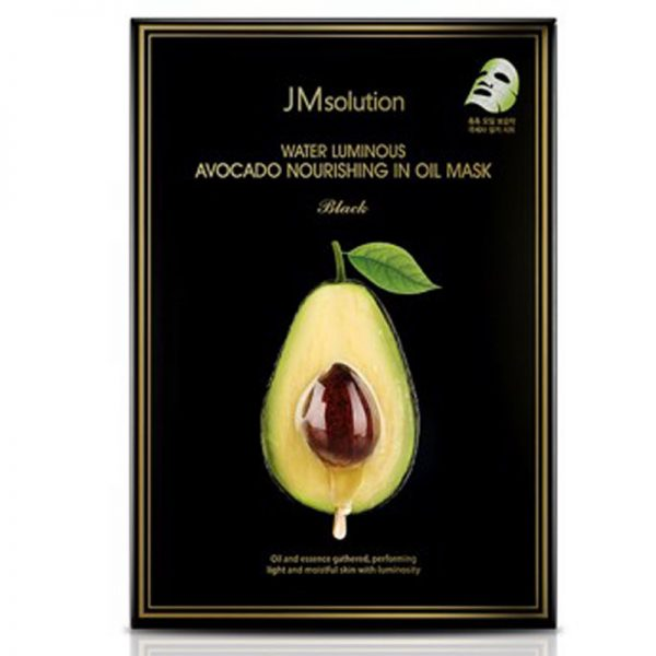 mat-na-jmsolution-water-luminous-avocado-nourishing-in-oil-mask-black-review-thanh-phan-gia-cong-dung-34