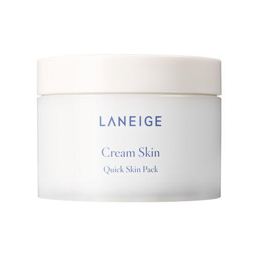 mat-na-laneige-cream-skin-quick-skin-pack-review-thanh-phan-gia-cong-dung-93