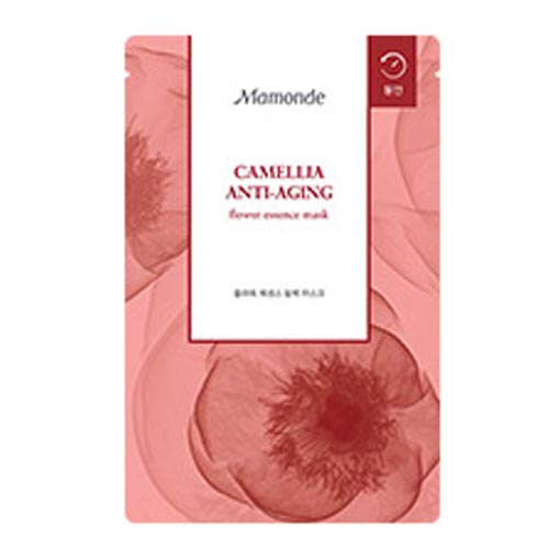 mat-na-mamonde-flower-essence-mask-camellia-anti-aging-review-thanh-phan-gia-cong-dung-4