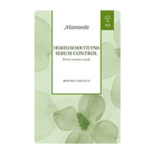mat-na-mamonde-flower-essence-mask-heartleafhouttuynia-sebum-control-review-thanh-phan-gia-cong-dung-52