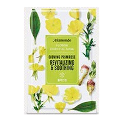mat-na-mamonde-flower-essential-mask-evening-primrose-revitalizing-soothing-review-thanh-phan-gia-cong-dung-25