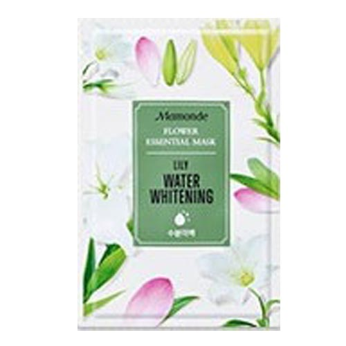 mat-na-mamonde-flower-essential-mask-lily-water-whitening-review-thanh-phan-gia-cong-dung-16
