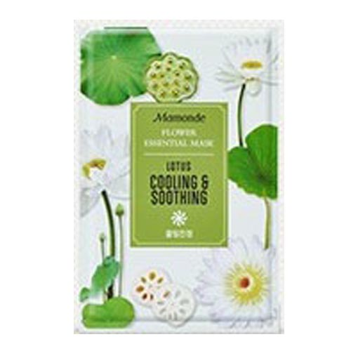 mat-na-mamonde-flower-essential-mask-lotus-cooling-soothing-review-thanh-phan-gia-cong-dung-15
