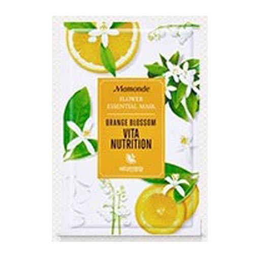 mat-na-mamonde-flower-essential-mask-orange-blossom-vita-nutrition-review-thanh-phan-gia-cong-dung-63