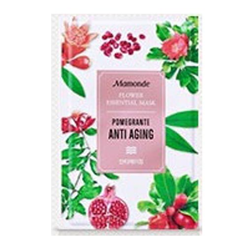 mat-na-mamonde-flower-essential-mask-pomegrate-anti-aging-review-thanh-phan-gia-cong-dung-96