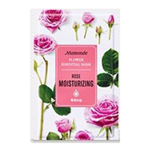 mat-na-mamonde-flower-essential-mask-rose-moisturizing-review-thanh-phan-gia-cong-dung-33