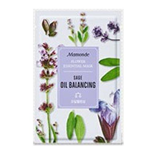 mat-na-mamonde-flower-essential-mask-sage-oil-balancing-review-thanh-phan-gia-cong-dung-71