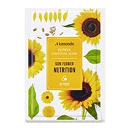 mat-na-mamonde-flower-essential-mask-sun-flower-nutrition-review-thanh-phan-gia-cong-dung-78