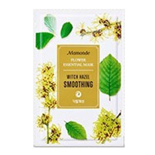 mat-na-mamonde-flower-essential-mask-witch-hazel-smoothing-review-thanh-phan-gia-cong-dung-36