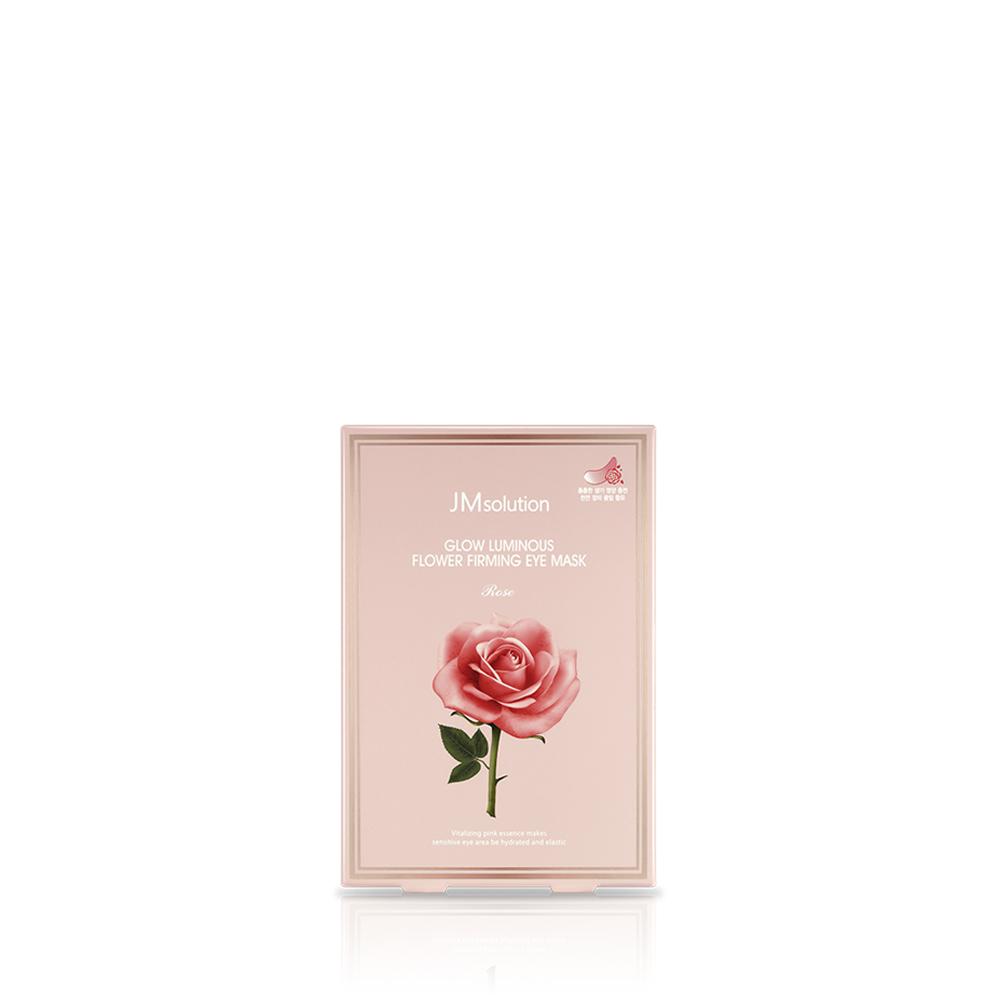 mat-na-mat-jmsolution-glow-luminous-flower-firming-eye-mask-rose-review-thanh-phan-gia-cong-dung-71