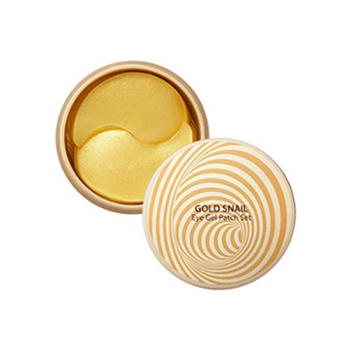 mat-na-mat-the-saem-gold-snail-eye-gel-patch-set-review-thanh-phan-gia-cong-dung-31