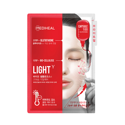 mat-na-mediheal-capsule-light-gamma-mask-glutathione-review-thanh-phan-gia-cong-dung-13