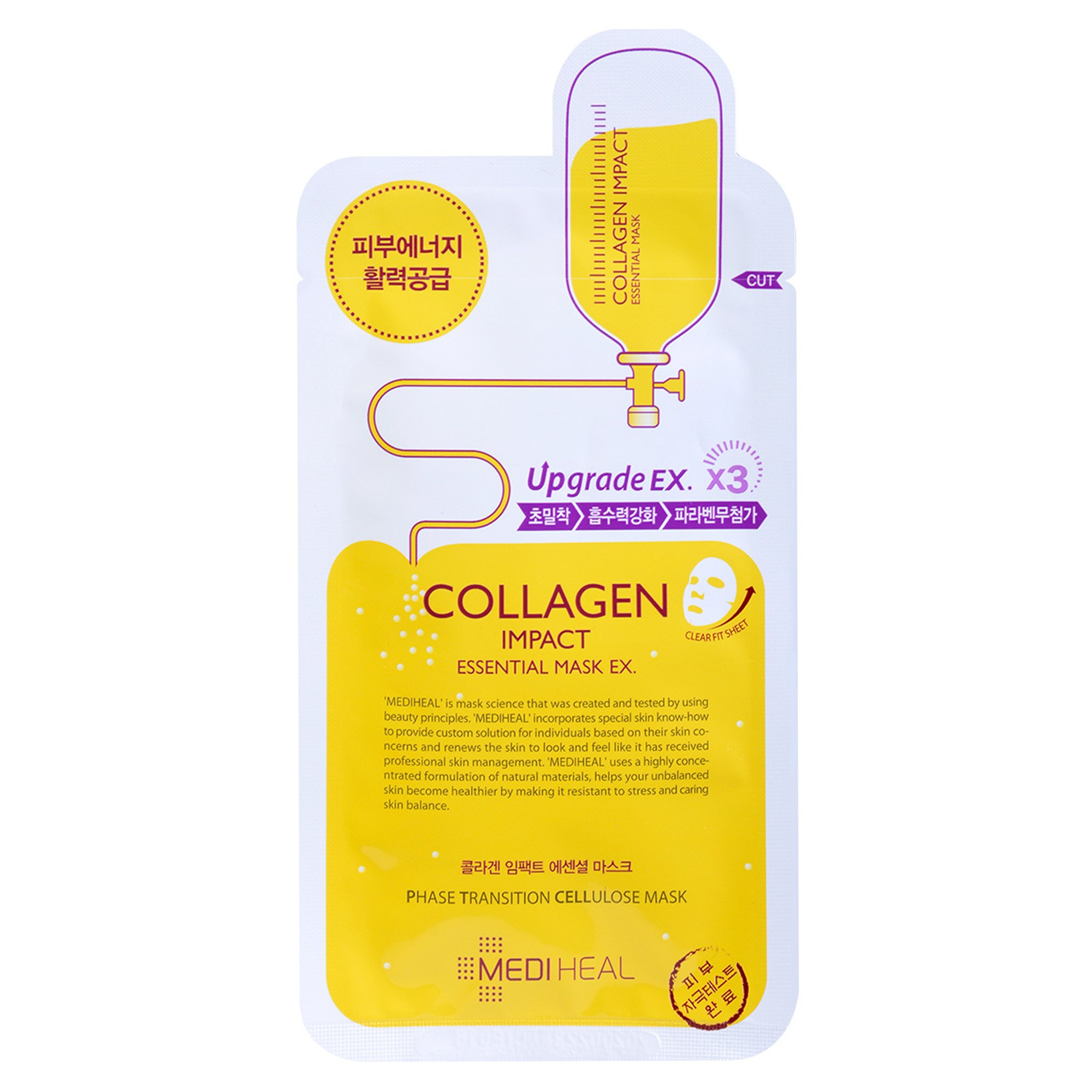 mat-na-mediheal-collagen-impact-essential-mask-e-review-thanh-phan-gia-cong-dung-18