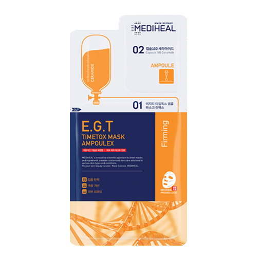 mat-na-mediheal-e-g-t-timeto-mask-ampoule-review-thanh-phan-gia-cong-dung-18