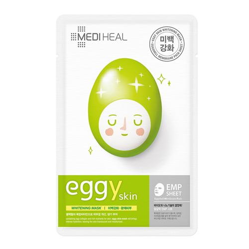 mat-na-mediheal-eggy-skin-whitening-mask-review-thanh-phan-gia-cong-dung-77