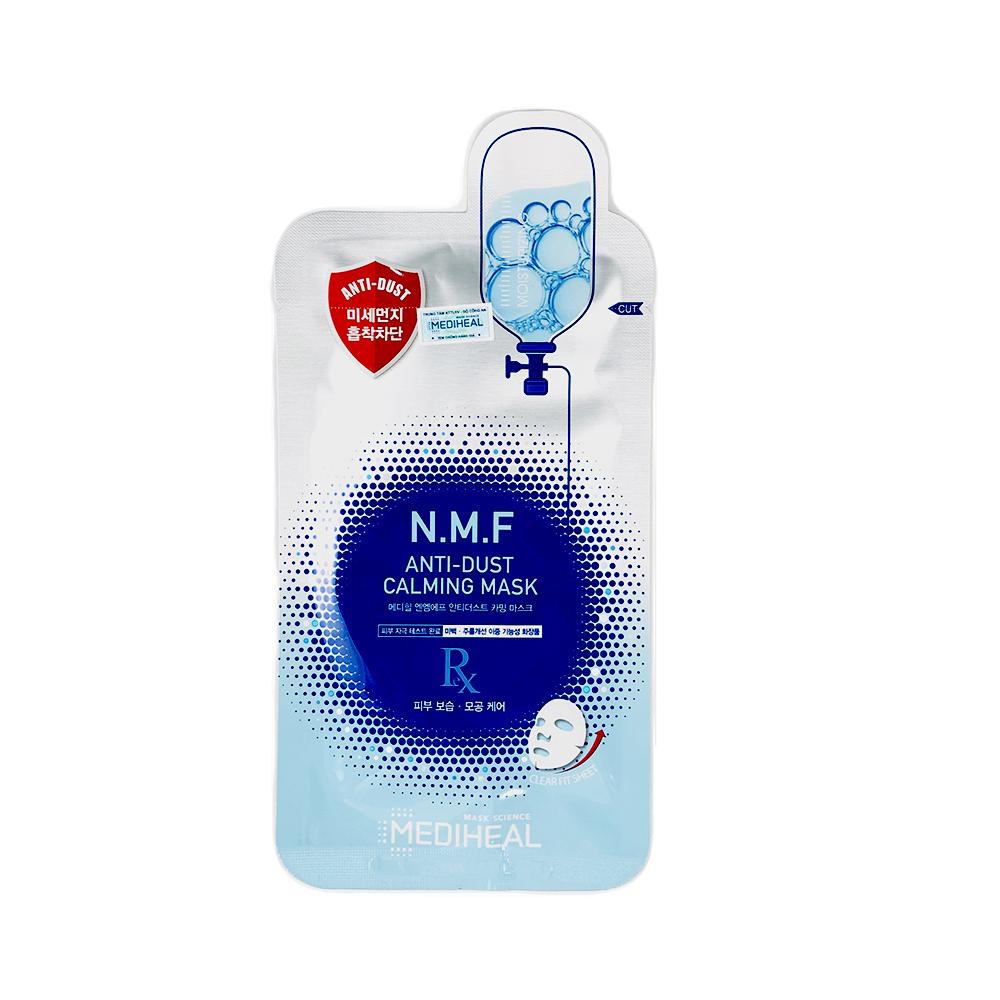 mat-na-mediheal-n-m-f-anti-dust-calming-mask-review-thanh-phan-gia-cong-dung-39