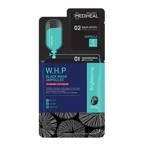mat-na-mediheal-w-h-p-black-mask-ampoule-review-thanh-phan-gia-cong-dung-93