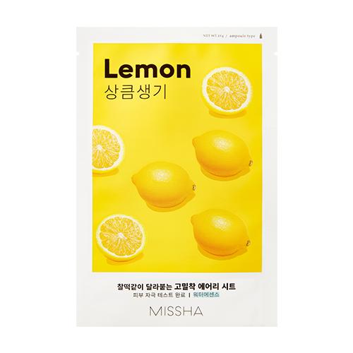 mat-na-missha-airy-fit-sheet-mask-lemon-review-thanh-phan-gia-cong-dung-75