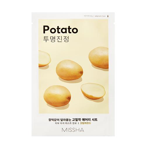 mat-na-missha-airy-fit-sheet-mask-potato-review-thanh-phan-gia-cong-dung-63