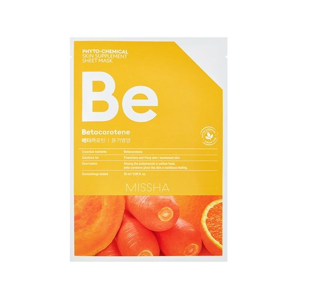 mat-na-missha-phytochemical-skin-supplement-sheet-mask-be-review-thanh-phan-gia-cong-dung-21