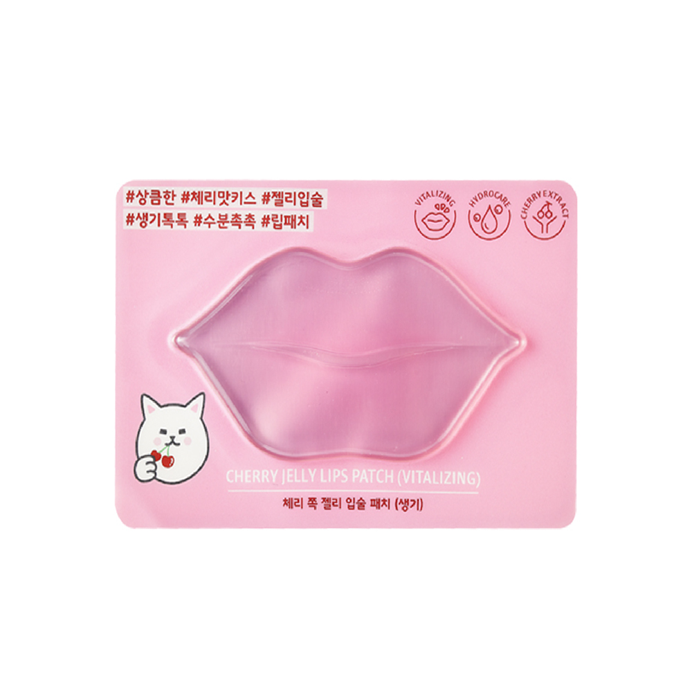 mat-na-moi-etude-house-jelly-lips-patch-review-thanh-phan-gia-cong-dung-85