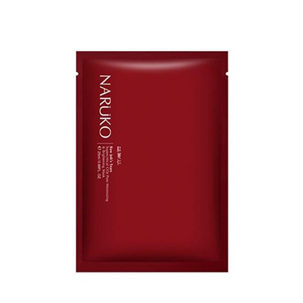 mat-na-naruko-rjt-pore-minimizing-and-brightening-mask-review-thanh-phan-gia-cong-dung-45