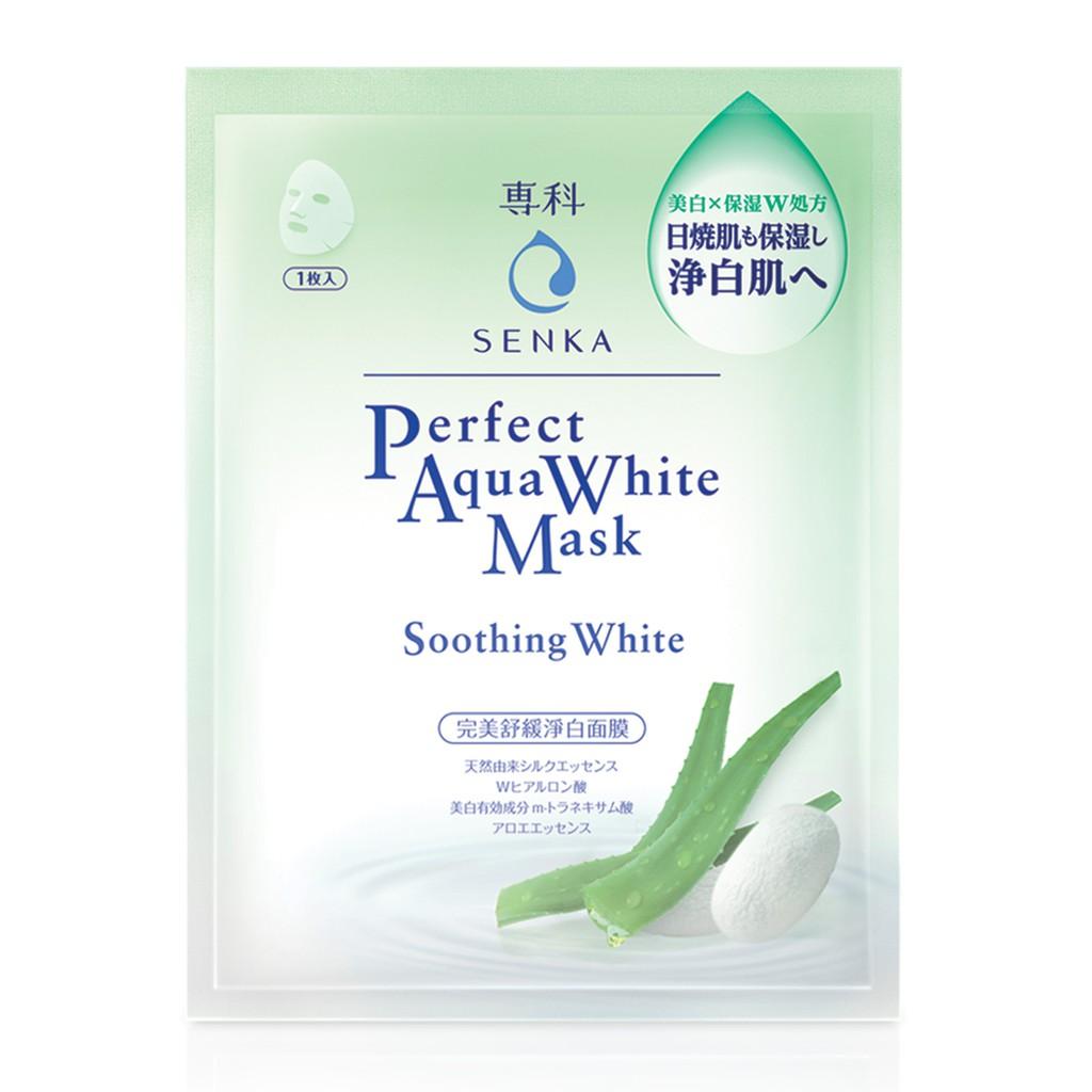 mat-na-senka-perfect-aqua-white-mask-soothing-white-review-thanh-phan-gia-cong-dung-70