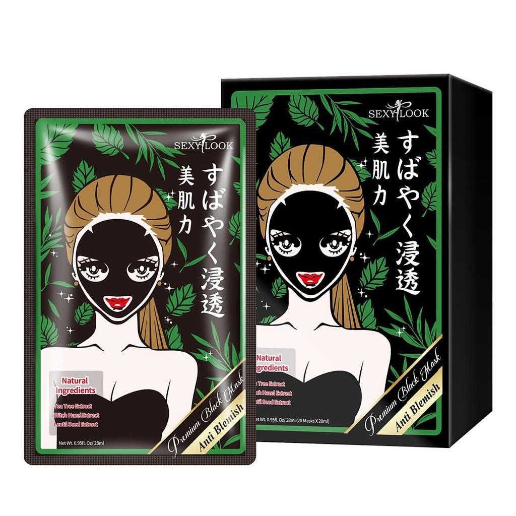 mat-na-seylook-premium-black-mask-anti-blemish-review-thanh-phan-gia-cong-dung-91