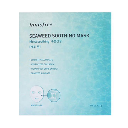 mat-na-tao-bien-duong-am-innisfree-seaweed-soothing-mask-moist-soothing-review-thanh-phan-gia-cong-dung-40