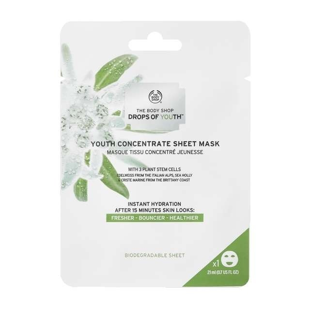mat-na-the-body-shop-drops-of-youthkitu-youth-concentrate-sheet-mask-review-thanh-phan-gia-cong-dung-91