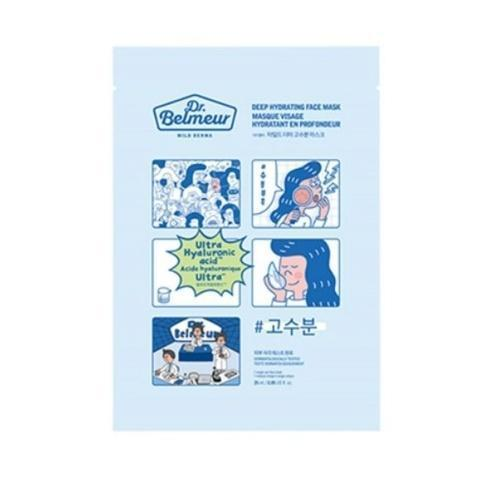 mat-na-the-face-shop-dr-belmeur-mild-derma-deep-hydrating-mask-review-thanh-phan-gia-cong-dung-23