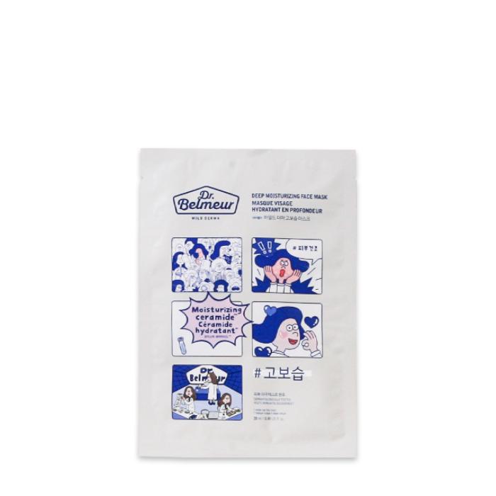 mat-na-the-face-shop-dr-belmeur-mild-derma-deep-moisturizing-mask-review-thanh-phan-gia-cong-dung-50