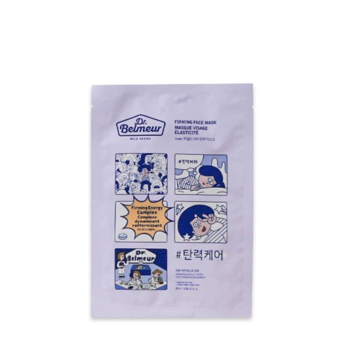 mat-na-the-face-shop-dr-belmeur-mild-derma-firming-mask-review-thanh-phan-gia-cong-dung-73