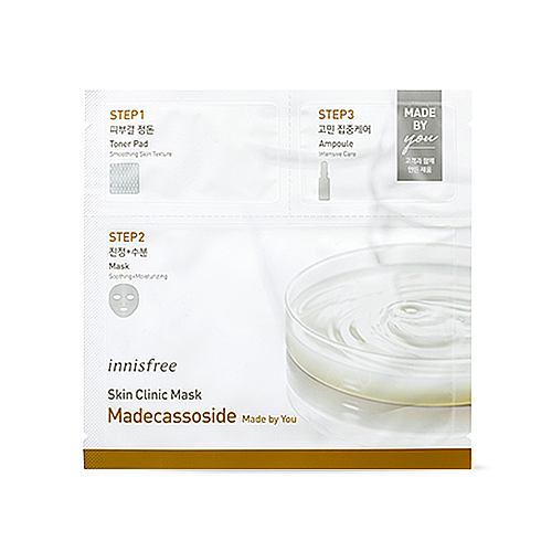 mat-na-to-sieu-min-innisfree-skin-clinic-mask-madecassoside-review-thanh-phan-gia-cong-dung-12