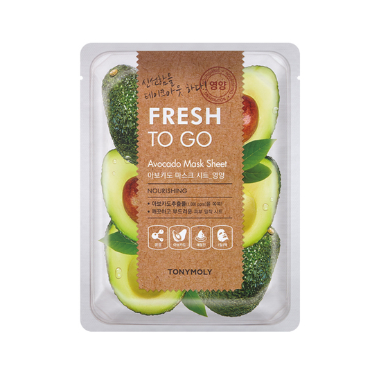 mat-na-tony-moly-fresh-to-go-mask-sheet-avocado-review-thanh-phan-gia-cong-dung-51