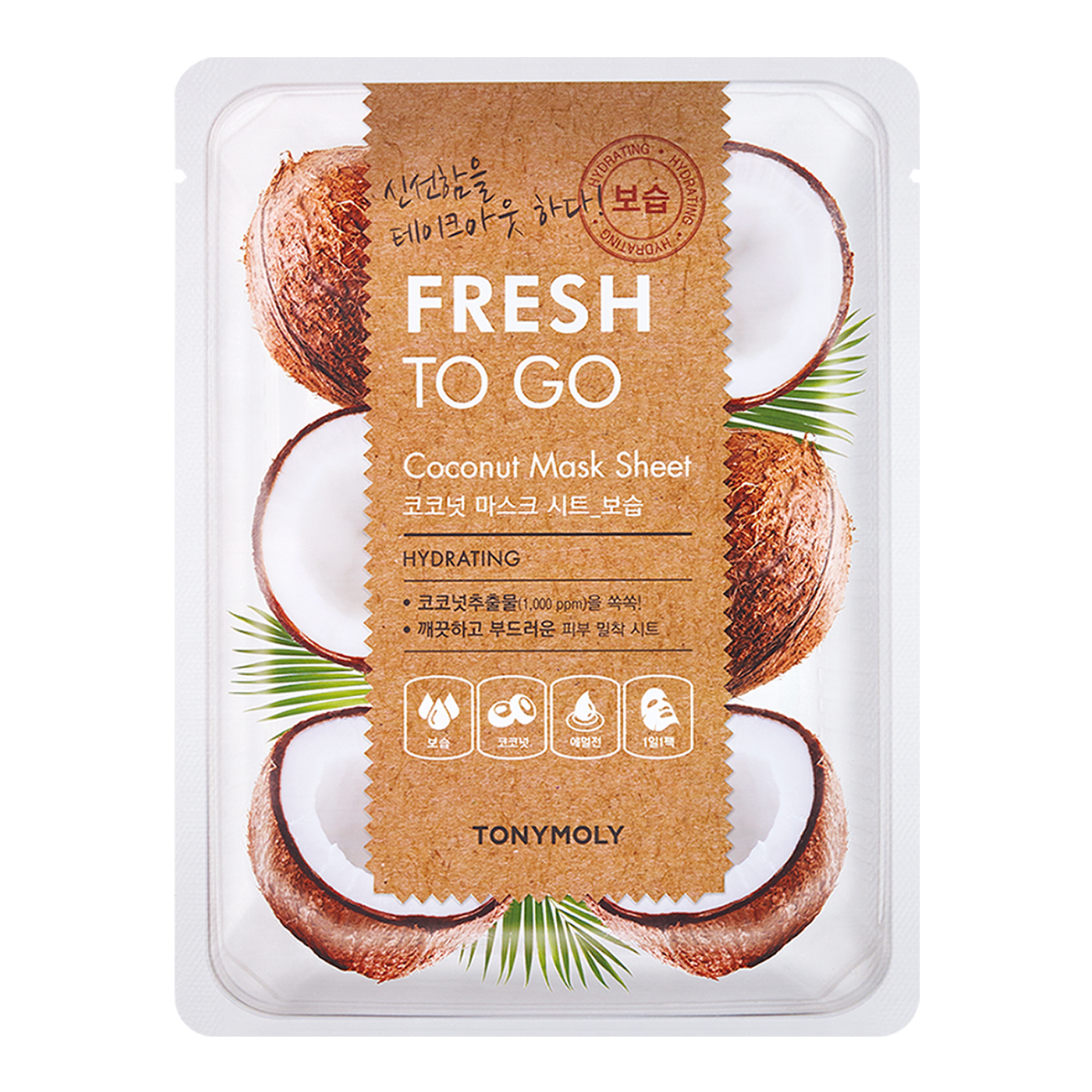 mat-na-tony-moly-fresh-to-go-mask-sheet-coconut-review-thanh-phan-gia-cong-dung-63