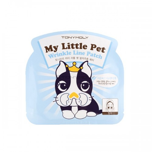 mat-na-tony-moly-my-little-pet-wrinkle-line-pack-review-thanh-phan-gia-cong-dung-4