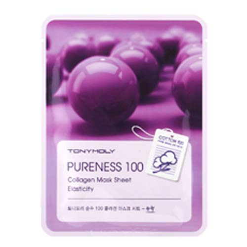 mat-na-tony-moly-pureness-100-collagen-mask-sheet-review-thanh-phan-gia-cong-dung-46