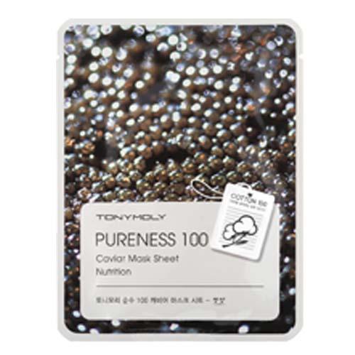 mat-na-tonymoly-pureness-100-caviar-mask-sheet-nutrition-review-thanh-phan-gia-cong-dung-61