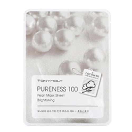 mat-na-tonymoly-pureness-100-pearl-mask-sheet-brightening-review-thanh-phan-gia-cong-dung-19