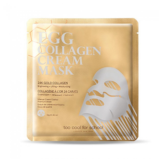 mat-na-too-cool-for-school-egg-collagen-cream-mask-review-thanh-phan-gia-cong-dung-70