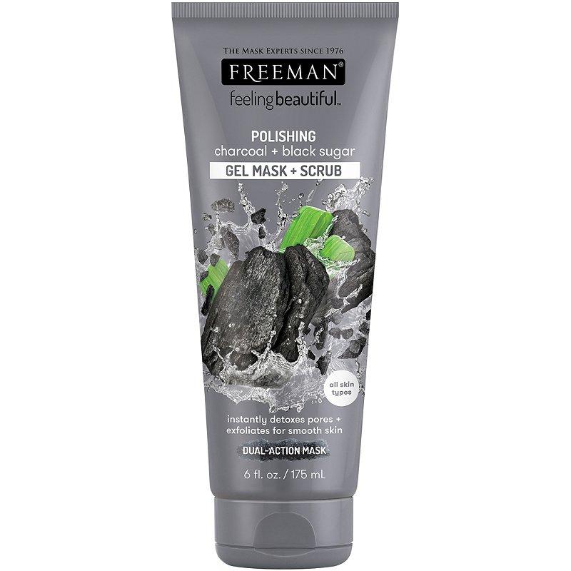 mat-na-freeman-charcoal-black-sugar-gel-mask-scrub-review-thanh-phan-gia-cong-dung-31
