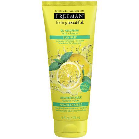 mat-na-freeman-lemon-and-mint-mask-review-thanh-phan-gia-cong-dung-51