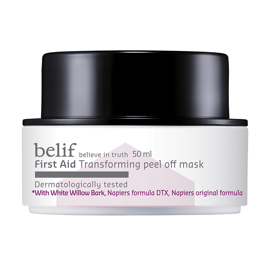 mat-na-lot-tay-da-chet-belif-first-aid-transforming-peel-off-mask-review-thanh-phan-gia-cong-dung-14