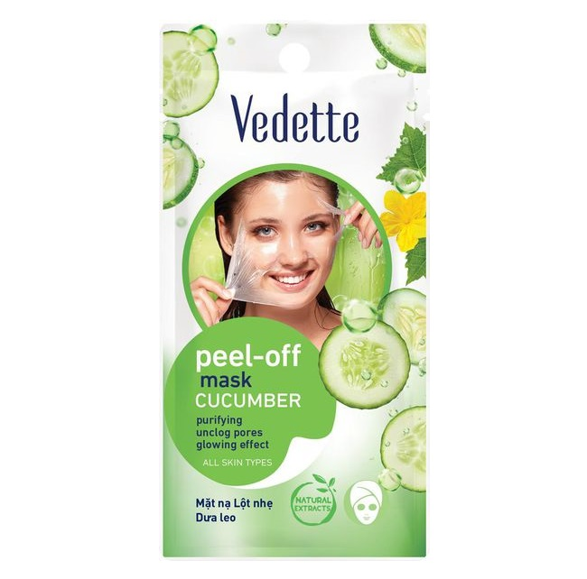 mat-na-lot-vedette-purifying-peel-off-cucumber-review-thanh-phan-gia-cong-dung-34