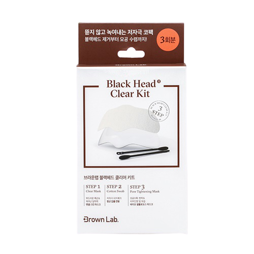 blackhead-all-clear-kit-review-thanh-phan-gia-cong-dung-92