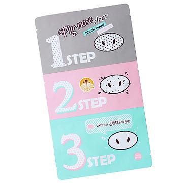 mat-na-lot-mun-holika-holika-pig-nose-clear-black-head-3-step-kit-review-thanh-phan-gia-cong-dung-43